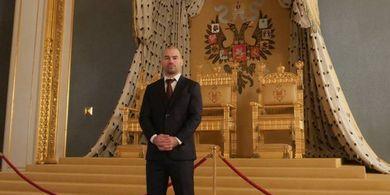 Artem Lobov: Conor McGregor Lebih Pantas Lawan Khabib Nurmagomedov Lagi