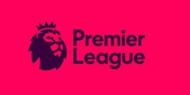 Link Live Streaming Brighton Vs Liverpool, The Reds Masih Jadi Mimpi Buruk Tuan Rumah