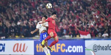 Satu Pemain Timnas U-16 Indonesia Gabung PS Tira