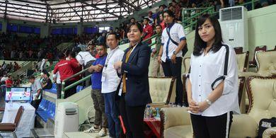 Timnas Indonesia Gagal Capai Target, PSSI: Ini Awal yang Baik