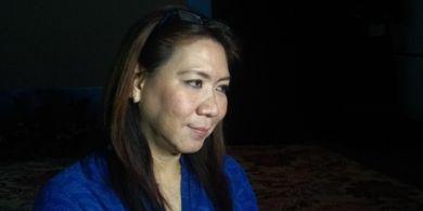 Susy Susanti Beberkan 'Kebuntuan' Praveen/Melati Vs Wakil China