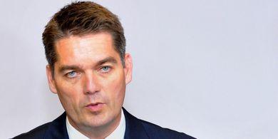 Jadi Kandidat Tunggal, Legenda Bulu Tangkis Denmark Selangkah Pimpin BWF Lagi