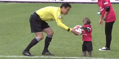 Malaysia Kirim 15 Pesepak Bola Junior untuk Jadi Bintang di Jepang