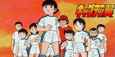 Berkat Kapten Tsubasa, Bek Persija Ryuji Utomo Bisa Cinta dengan Sepak Bola