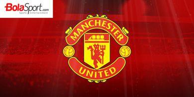 Rekrutan Manchester United Berikutnya Bisa Jadi Transfer Termahal di Liga Inggris Musim Ini