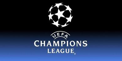 Real Madrid Vs Manchester City - Prakiraan Susunan Pemain, Statistik dan Prediksi