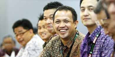 Bakal Tularkan Hal Ini, Rexy Mainaky Dipercaya Bisa Bikin Bulu Tangkis Malaysia Maju
