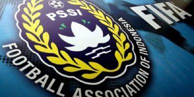 Hasil Sidang Komdis PSSI, Jumat (15/11/2019): Persib, Arema FC, dan Persipura Disanksi