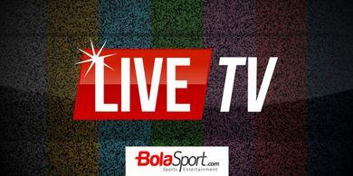 Jadwal Live Senin-Selasa, 25-26 Februari 2019, Real Madrid Sambangi Levante, Persija Awali Piala AFC