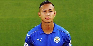 Misteri Hilangnya Pesepak Bola Terkaya Dunia di Skuat Timnas U-23 Brunei