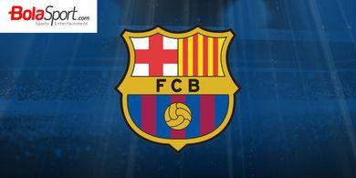Presiden Barcelona Mundur, Berharap Ronald Koeman Dipertahankan