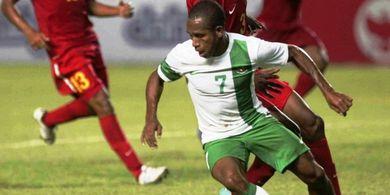Berita Populer Ole - Okto Tusuk Wasit hingga Peluang Timnas U-16 Indonesia