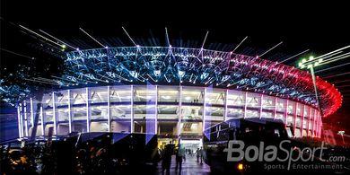 Promosi Gencar Jadi Langkah Pemerintah dan PSSI untuk Sukseskan Gelaran Piala Dunia U-20 2021