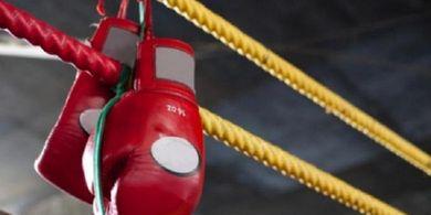 Petarung MMA ini Tiba-tiba Tewas di Ring saat Berlaga