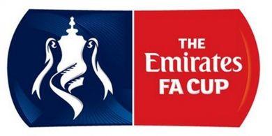 Chelsea Vs Manchester City - Prediksi Semifinal Piala FA Versi Simulasi FIFA 21