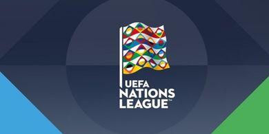 Timnas Portugal untuk UEFA Nations League - Dua Cristiano Ronaldo Bergabung
