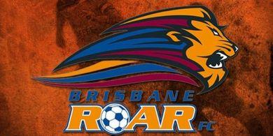 Siapakah Gelandang Brisbane Roar yang Sudah Direkrut Madura United?