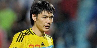 Kans Eks Kiper Persebaya untuk Juara Liga Champions Asia 2019 Semakin Terbuka Lebar