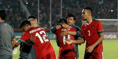 8 Bintang Sepak Bola Asia Tenggara yang Jadi Sorotan, Ada Satu Pemain Timnas U-23 Indonesia