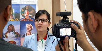 2 Agenda Penting PSSI Saat Kongres di Bali