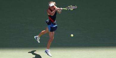 Australian Open 2020 - Caroline Wozniacki: Karier Saya Luar Biasa