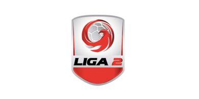 Tiga Hari Mau Bergulir, Liga 2 2019 Belum Dapat Rekomendasi BOPI