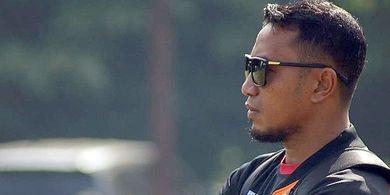 Alasan Sriwijaya FC Pilih Akademi Firman Utina untuk Rujukan Studi Banding