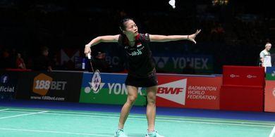 Jadwal Spain Masters 2019 - 5 Wakil Indonesia Siap Jalani Laga Pertama