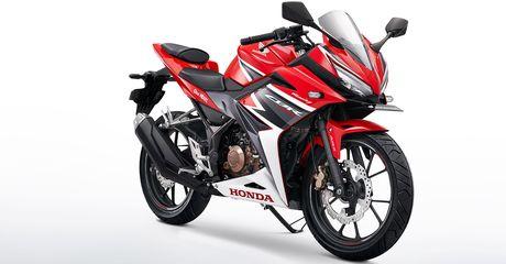Pilihan Motor Sport Honda Bekas, Mau CBR150R atau CB150R Streetfire?