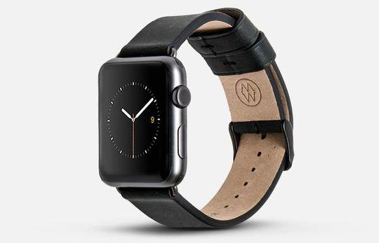 Mono Wear Watch Band