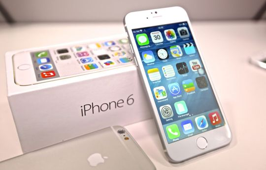 Kumpulan Rumor iPhone 6 Menjelang Apple Event 9 September 0a1044d7ec