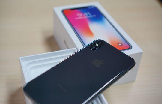 "Bagaimana dengan iPhone 7 atau yang lebih baru namun tidak menggunakan  kemasan plastik luar ""Green Peel""  Itu artinya sudah ada orang sebelum kamu  yang ... 7ec9569459"