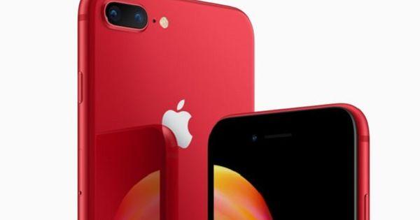 Apakah iPhone 8 Masih Layak Dibeli  Ini Dia Beberapa Alasannya -  Nextren.gird.id 40c458aa52