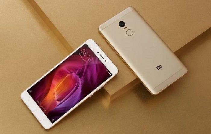 4 Hape Xiaomi Ram 3gb Terbaru Yang Seharga Kurang Dari Rp 2 Juta