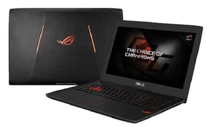 Jual Asus Rog GL553VD, Jual laptop Gaming Surabaya, jual Gaming Surabaya, Jual Laptop Gaming Surabaya, Laptop Gaming Surabaya, Laptop Gaming Harga murah Surabaya, Harga Laptop Gaming Surabaya, Jual Laptop Gaming Surabaya, Laptop Gaming Surabaya, Gaming Surabaya, Harga Gaming Surabaya, Harga Gaming Murah Surabaya, Harga laptop Gaming Surabaya, Harga laptop Gaming Murah Surabaya, Jual beli laptop Gaming Surabaya, Jual laptop Gaming Sidoarjo, jual Gaming Sidoarjo, Jual Laptop Gaming Sidoarjo, Laptop Gaming Sidoarjo, Laptop Gaming Harga murah Sidoarjo, Harga Laptop Gaming Sidoarjo, Jual Laptop Gaming Sidoarjo, Laptop Gaming Sidoarjo, Gaming Sidoarjo, Harga Gaming Sidoarjo, Harga Gaming Murah Sidoarjo, Harga laptop Gaming Sidoarjo, Harga laptop Gaming Murah Sidoarjo, Jual beli laptop Gaming Sidoarjo, Jual laptop Gaming Gresik, jual Gaming Gresik, Jual Laptop Gaming Gresik, Laptop Gaming Gresik, Laptop Gaming Harga murah Gresik, Harga Laptop Gaming Gresik, Jual Laptop Gaming Gresik, Laptop Gaming Gresik, Gaming Gresik, Harga Gaming Gresik, Harga Gaming Murah Gresik, Harga laptop Gaming Gresik, Harga laptop Gaming Murah Gresik, Jual beli laptop Gaming Gresik, Jual laptop Gaming Pasuruan, jual Gaming Pasuruan, Jual Laptop Gaming Pasuruan, Laptop Gaming Pasuruan, Laptop Gaming Harga murah Pasuruan, Harga Laptop Gaming Pasuruan, Jual Laptop Gaming Pasuruan, Laptop Gaming Pasuruan, Gaming Pasuruan, Harga Gaming Pasuruan, Harga Gaming Murah Pasuruan, Harga laptop Gaming Pasuruan, Harga laptop Gaming Murah Pasuruan, Jual beli laptop Gaming Pasuruan, Jual laptop Gaming Mojokerto, jual Gaming Mojokerto, Jual Laptop Gaming Mojokerto, Laptop Gaming Mojokerto, Laptop Gaming Harga murah Mojokerto, Harga Laptop Gaming Mojokerto, Jual Laptop Gaming Mojokerto, Laptop Gaming Mojokerto, Gaming Mojokerto, Harga Gaming Mojokerto, Harga Gaming Murah Mojokerto, Harga laptop Gaming Mojokerto, Harga laptop Gaming Murah Mojokerto, Jual beli laptop Gaming Mojokerto, Jual laptop Gaming Madura, jual Gaming Madura, Jual Laptop Gaming Madura, Laptop Gaming Madura, Laptop Gaming Harga murah Madura, Harga Laptop Gaming Madura, Jual Laptop Gaming Madura, Laptop Gaming Madura, Gaming Madura, Harga Gaming Madura, Harga Gaming Murah Madura, Harga laptop Gaming Madura, Harga laptop Gaming Murah Madura, Jual beli laptop Gaming Madura, Jual laptop Gaming Jombang, jual Gaming Jombang, Jual Laptop Gaming Jombang, Laptop Gaming Jombang, Laptop Gaming Harga murah Jombang, Harga Laptop Gaming Jombang, Jual Laptop Gaming Jombang, Laptop Gaming Jombang, Gaming Jombang, Harga Gaming Jombang, Harga Gaming Murah Jombang, Harga laptop Gaming Jombang, Harga laptop Gaming Murah Jombang, Jual beli laptop Gaming Jombang, jual Gaming murah, jual Gaming, Jual laptop Gaming Murah, Jual laptop Gaming, Jual Laptop Gaming, Jual Laptop Gaming Murah, Laptop Gaming, Laptop Gaming murah, Harga Laptop Gaming Murah, Harga Laptop Gaming, Jual Laptop Gaming, Jual Laptop Gaming, Gaming murah, Gaming, Harga Gaming, Laptop Gaming, Laptop Gaming murah, Harga Laptop Gaming Murah, Harga Laptop Gaming, Jual Laptop Gaming, Jual Laptop Gaming, Gaming murah, Gaming, Harga Gaming, Harga laptop Gaming, spek Gaming, Spesifikasi Gaming, spek laptop Gaming, Spesifikasi laptop Gaming, Spesifikasi kamera (type Kamera) Gaming, Spesifikasi kamera (type Kamera), Gaming spek laptop, Gaming Spesifikasi laptop, Gaming spek, Gaming Spesifikasi, Spesifikasi kamera (type Kamera) Gaming, Spesifikasi kamera (type Kamera), Gaming spek, Gaming Spesifikasi, Gaming spek kamera, Gaming Spesifikasi kamera, Laptop Gaming Spesifikasi kamera, Laptop Spesifikasi kamera, Jual beli laptop Gaming