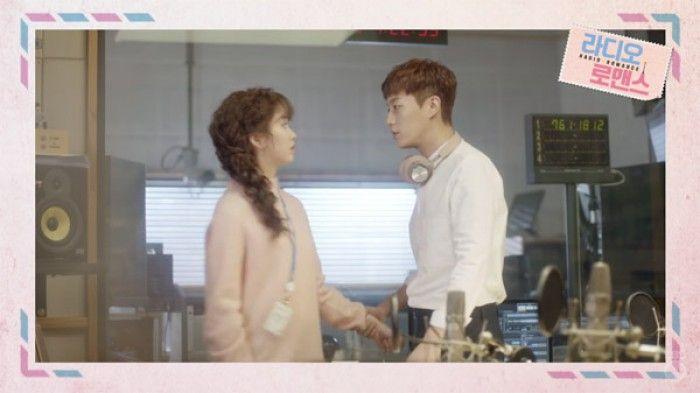 Drama Korea terbaru 2018