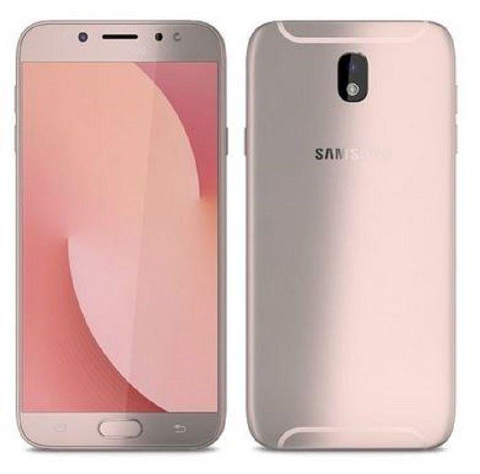 Spesifikasi Dan Harga Samsung Galaxy J7 Pro Hape Layak Beli 2018 Semua Halaman Nextren Grid Id
