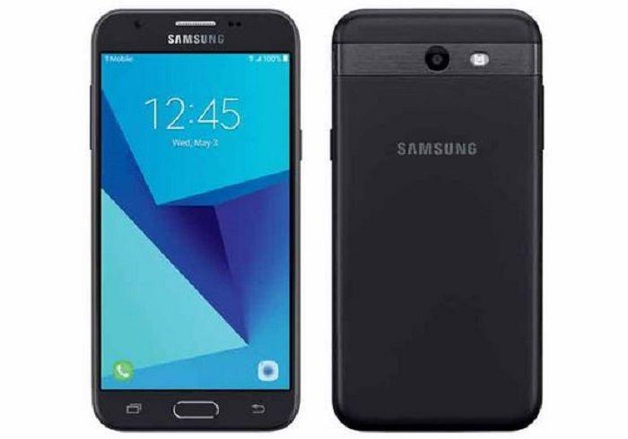 5 Pilihan Smartphone Samsung Murah Cuma Rp 2 Jutaan Layak Beli