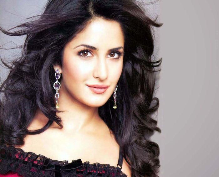 Populer Di Serial Bollywood Ternyata Para Seleb Ini Bukan Asli India Semua Halaman Nakita