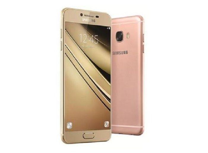 4 Hape Samsung Ram 4gb Seharga Rp 3 Jutaan Udah Kenceng Nih Semua