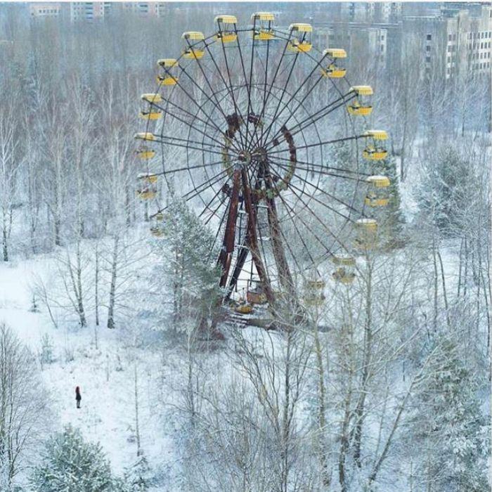 Binaglala di Ukraina