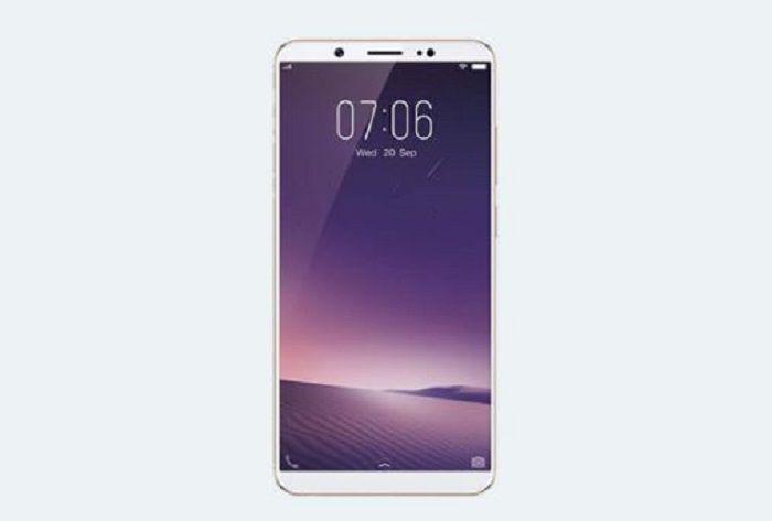 Huawei Y7 Pro (2019) - Loading game PUBG lama