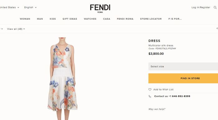 Dress yang Syahrini kenakan ternyata seharga puluhan juta rupiah