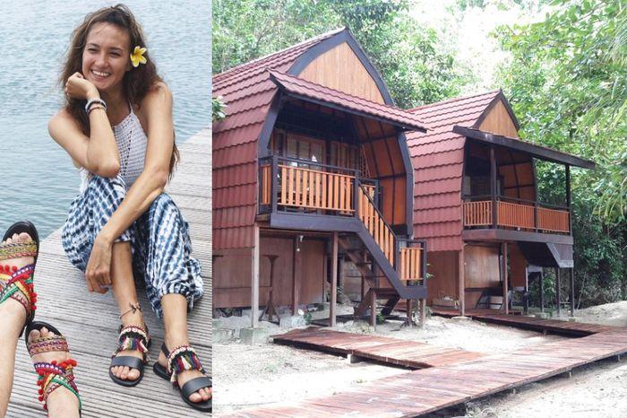 Raja Napat Dive Resort