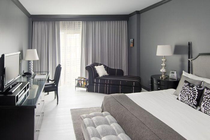 Warna Cat Rumah Netral  pilih warna cat kamar sesuai dengan zodiak moms bikin hati