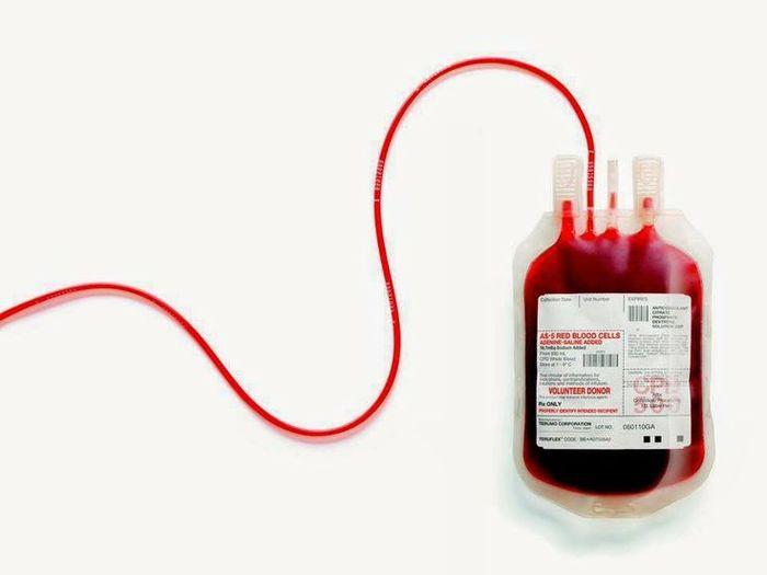 Risiko kesehatan dan penyakit golongan darah O
