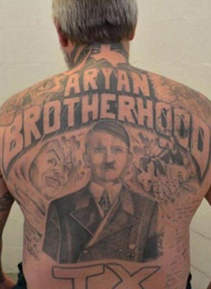 Tato Aryan Brotherhood
