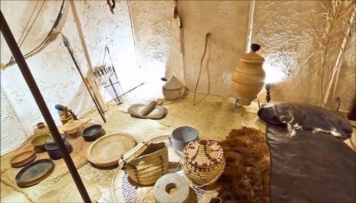 Area memasak