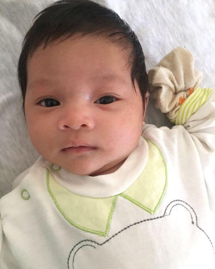 Gheziya Naura Khadija