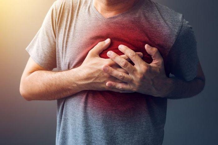 Menurut penelitian, viagra bisa menolong orang yang punya gangguan jantung.